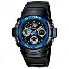 Casio G-Shock AW-591-2A / AW-591-2AER (original)