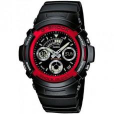 Casio G-Shock AW-591-4A / AW-591-4AER (original)