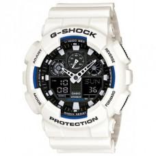Casio G-Shock GA-100B-7A / GA-100B-7AER (original)