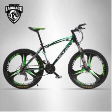 Велосипед Laux Jack