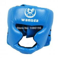 Шлем Wansda