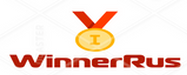 WinnerRus (Все для спорта)